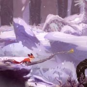 Seasons after fall hra a recenzia