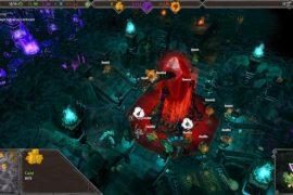 Dungeons 3 recenzia hodnotenie