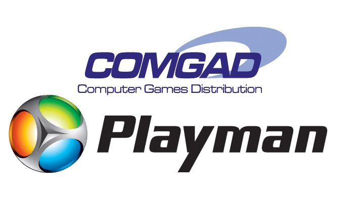 comgad a playman